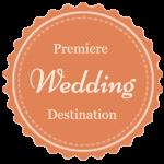 Premium Wedding Destination Jongensfontein Privelistea