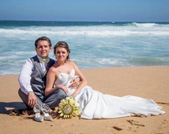 Privelistea Wedding & Event -Wedding Photos